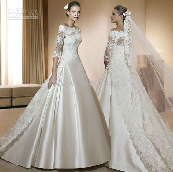 Discount Green Is The Bride Wedding Night Quinceanera Hot