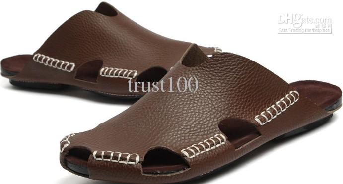 Mens Wholesale Shoes Usa