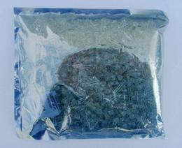 Wholesale Straw Lamp Led - 1000pcs lot straw hat,water clear, 4.8mm white led lamp,1500mcd
