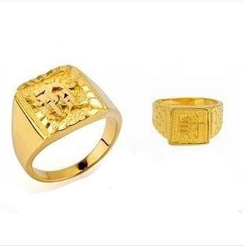 How Much Is A K Gold Ring Worth Philippines