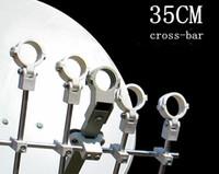 bant abs toptan satış-5 MULTI-BRACKET LNB HOLDE Çok Beslemeli LNB Braketi, 5 ku band LNB'ye kadar tutun, ABS plastik, 20 yıl garanti, ücretsiz kargo