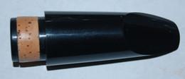 Wholesale Clarinet For Wholesale - Wholesale clarinet flute head, wind accessories, clarinet,