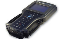Wholesale Tech Scanner Kit - GM Tech2 Pro Kit(Candi&TIS) Vetronix Tech 2 Scanner GM Scan Tool
