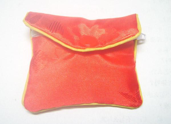 / 실크 쥬얼리 파우치 가방 포장 공예품 패션 선물 2''x2.8 ''b08