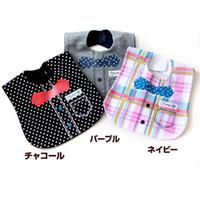 Wholesale Bib Tuxedo - waterproof bibs baby bib baby feeding Burp Cloths TUXEDO bib feeder customes TC03
