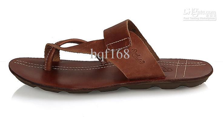 Roadander NWT Fashion Mens Leather