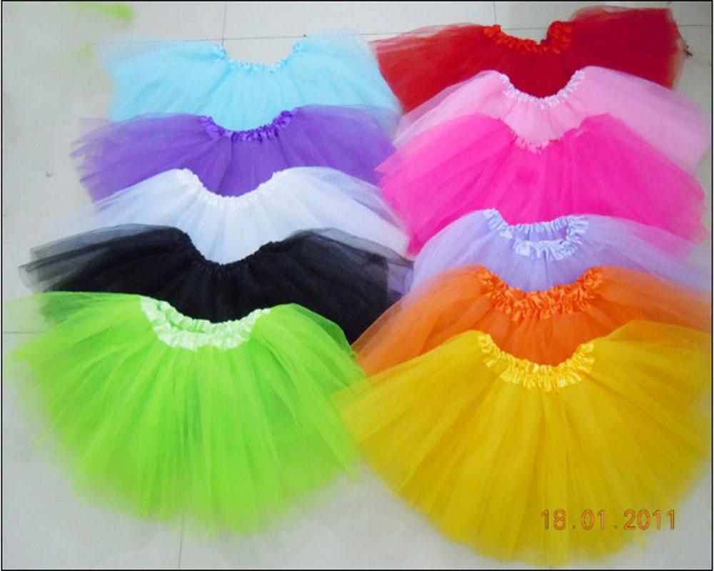 Where do they sell tutus?