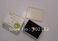 Wholesale Exam Earpiece - Mirco gsm earpiece for exam, magics,