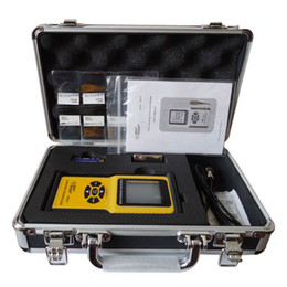 $enCountryForm.capitalKeyWord NZ - Smart Sensor AR931 Film Coating Thickness Gauge Meter thickness tester 0~1800um