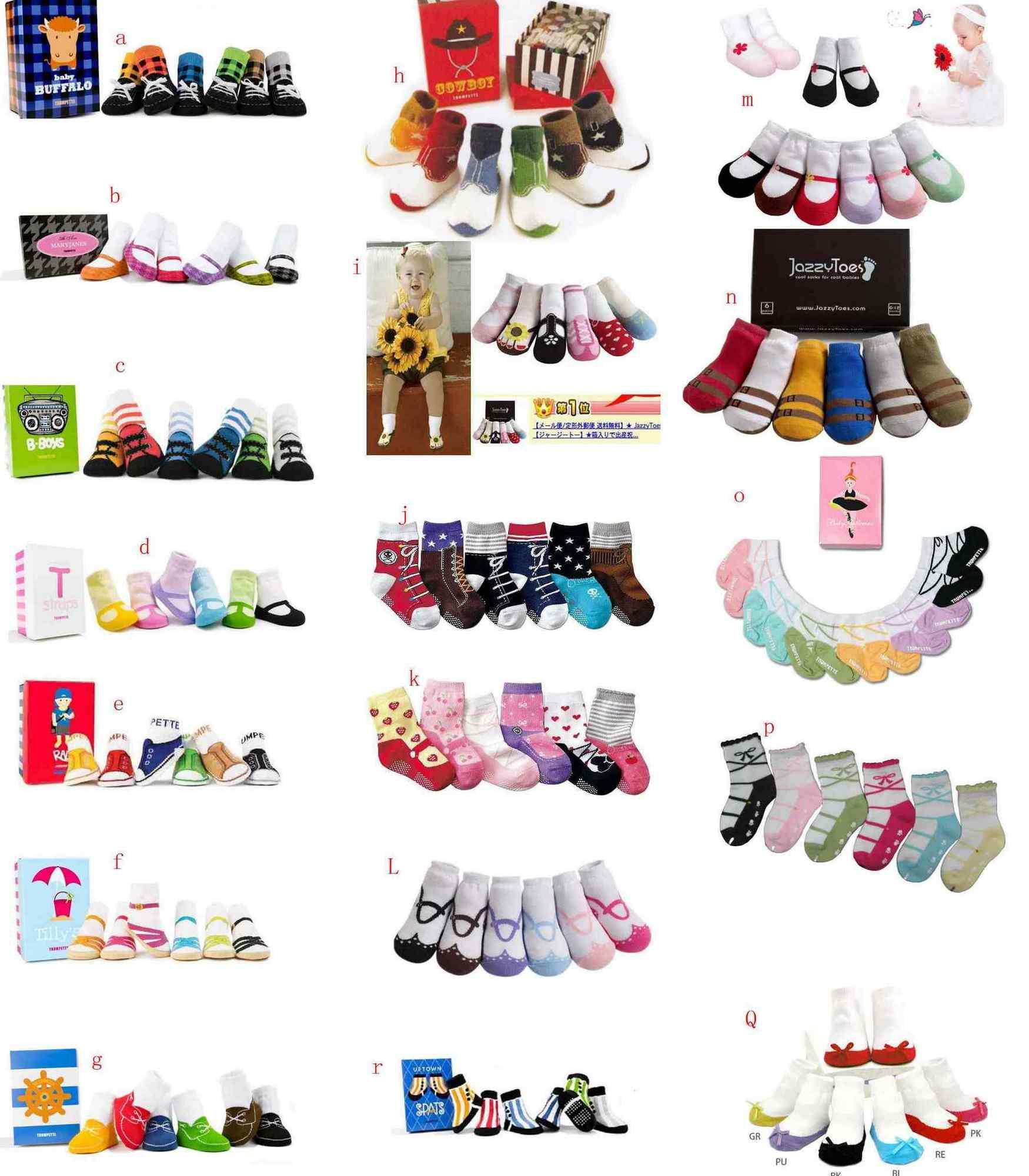 d1f68f7c3 Factory Supply Baby Shoe Socks Infant Toddler Sneakers Girl Shoe Socks  Trumpette Sweet Feet Assorted Black Sock Socks Buy Online From Melee