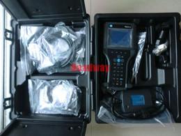 Wholesale Gm Tech2 Pro - Tech2 Pro Kit(Candi&TIS) Vetronix Tech 2 Scanner Scan Tool