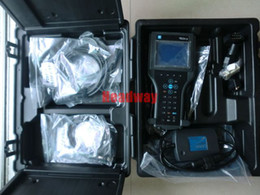 Wholesale Tech2 Tools Pro - Tech2 Pro Kit(Candi&TIS) Vetronix Tech 2 Scanner Scan Tool