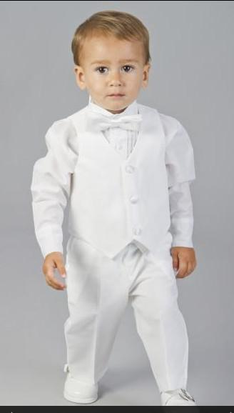 Free shipping on baby boy clothes at eternal-sv.tk Shop bodysuits, footies, rompers, coats & more clothing for baby boys. Free shipping & returns.