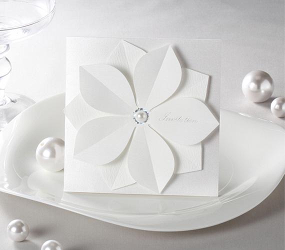 Guaranteed100Unique Windmill Design Wedding Invitation Card – Unique Invitation Card Design