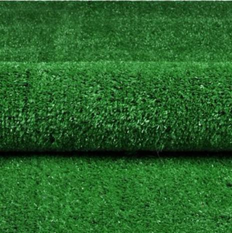 2018 Simulation Grass Artificial Turf Artificial Grass