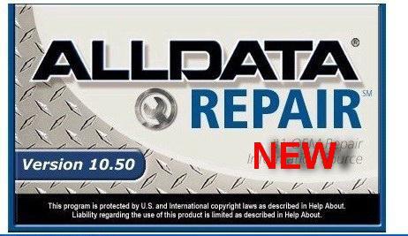 alldata 2012 version all data 10 50 r and mitchell5 9 car repair rh dhgate com Haynes Auto Repair Manuals Ford Auto Repair Manuals Online