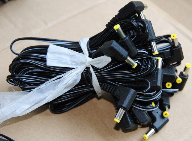 Gratis frakt K2GJ2DC00015 Kabel Passform för Panasonic PVGS35.PV-GS36P, PVGS39P ...