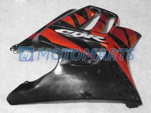 Customize cheap fairings kit for honda CBR600F3 95-96 CBR600 F3 1995 1996 CBR 600 F3 95 96 bodywork fairings parts