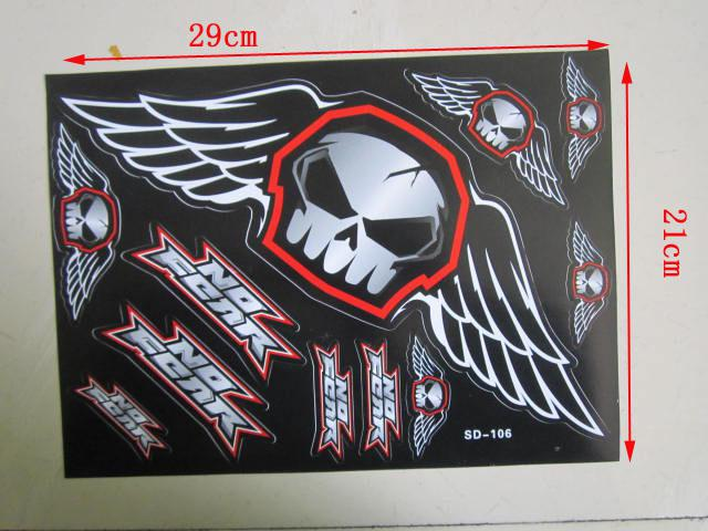 2018 motorcycle decals and graphics cheap wholesale vinyl waterproof motorcycle helmet sticker from circlejuan 30 83 dhgate com