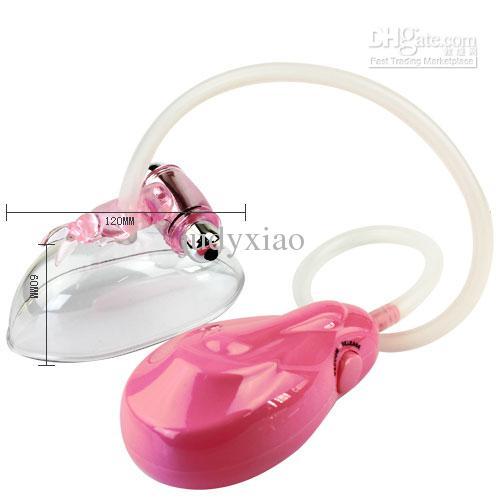 성인 게임 여성 Clitoral 질 진공 흡입 펌프 여성을위한 그레이트 인기있는 여성 자위 성 장난감 선물