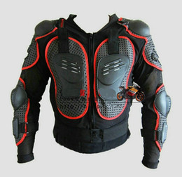 $enCountryForm.capitalKeyWord NZ - 10ps lot,Motorcycle Armor Jacket Sport Bike FULL BODY ARMOR Jacket,jacket motorcycle from China