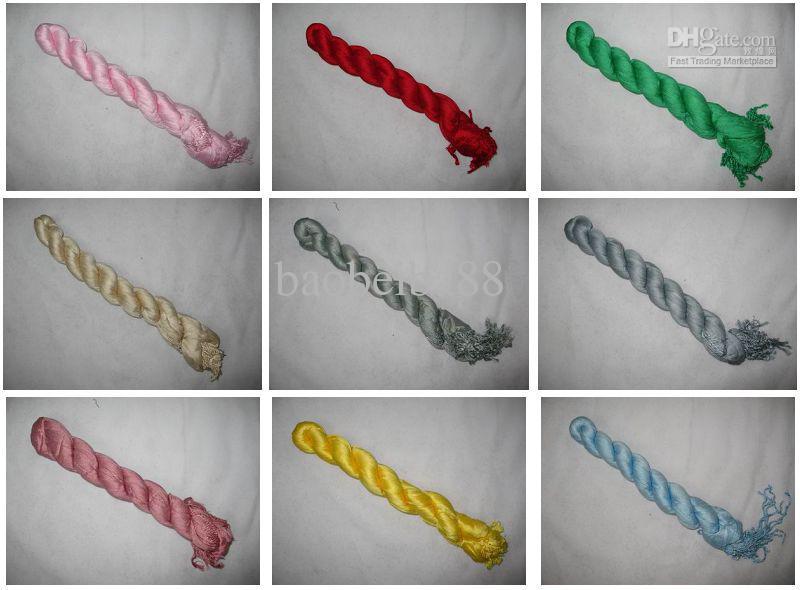 Дамы хлопок простой цвет шеи шарф сплошной цвет шарфы пончо обернуть шарфы платки 22 шт. / лот #245