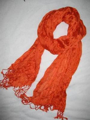 숙녀 면화 일반 컬러 목 스카프 단색 컬러 스카프 폰쵸 스카프 shawls / # 247