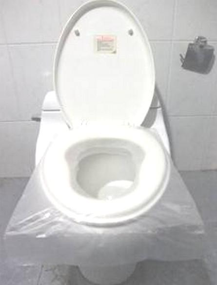 Swell Where To Buy Disposable Toilet Seat Covers Sport Coats Canada Machost Co Dining Chair Design Ideas Machostcouk