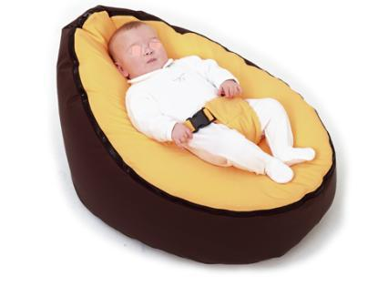 2018 Baby Bean Bag Chair From Carycase 1998