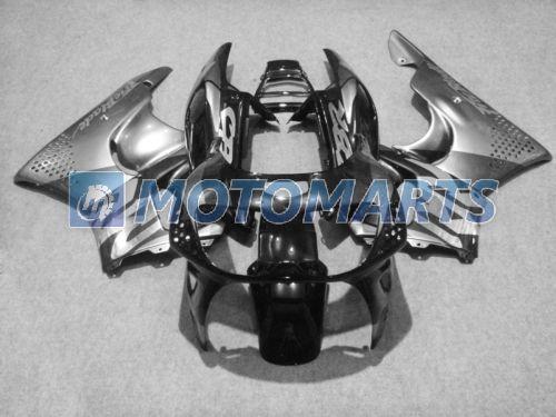 Livre Personalizado Carroçaria para CBR900RR 1996 1997 893RR CBR900 RR CBR893 CBR893RR 96 97 kit de carenagens