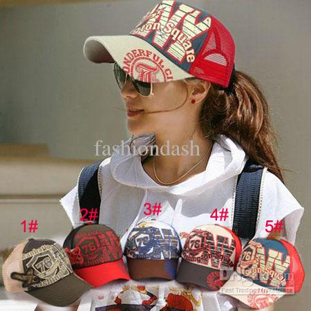 baseball hats for big heads uk fitted caps lot cap boys girls summer personalized in bulk