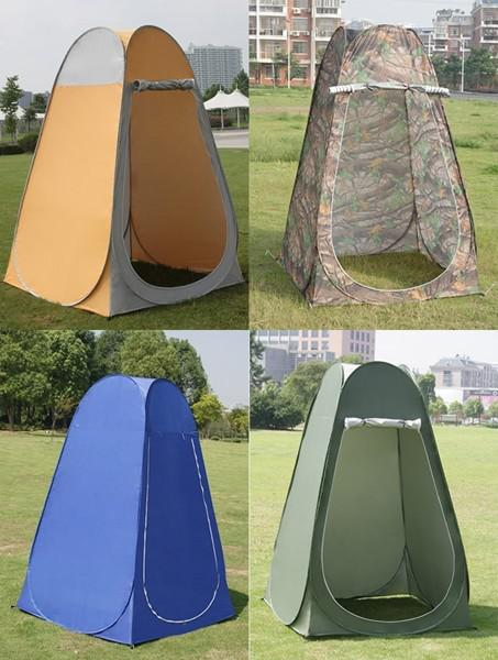 4-color-pop-up-tent-tent-for-change-clothes.jpg & Pop Up TentTent For Change ClothesTent For Bath  ToiletShower ...