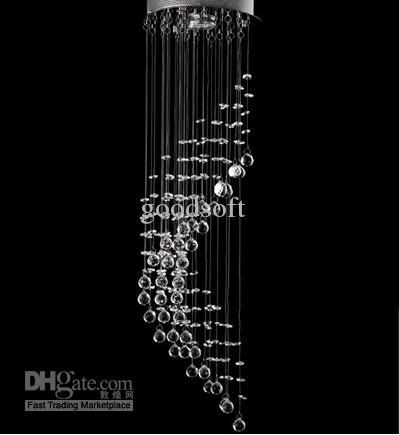 Best selling 1light crystal chandeliermodern and simple crystal best selling 1light crystal chandeliermodern and simple crystal light ceiling lampcrystal pendant linear chandelier round chandelier from goodsoft aloadofball Gallery