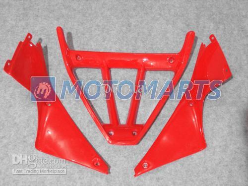 Y144BヤマハYZF R1 2004 2005 2006 2006年04 05 06 YZF-R1 04-06 YZF1000