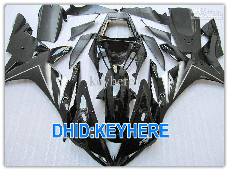 YNL21 1 set ABS Road/Racing fairing kit for YAMAHA YZF R1 2002 2003,fairings for YZF-R1 YZF R1 02 03
