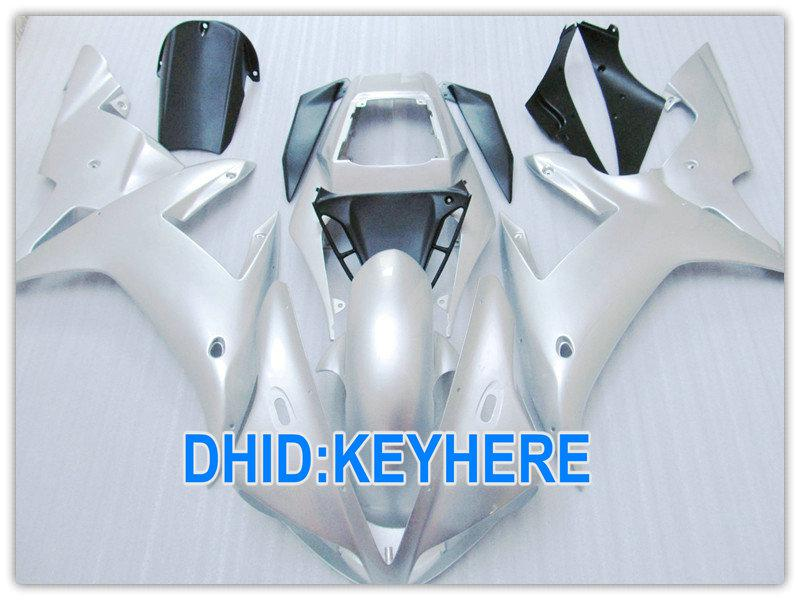 YNL23 ABS CUSTOM Road/Racing fairing kit for YAMAHA YZF R1 2002 2003 YZF-R1 YZF R1 02 03 FAIRINGS