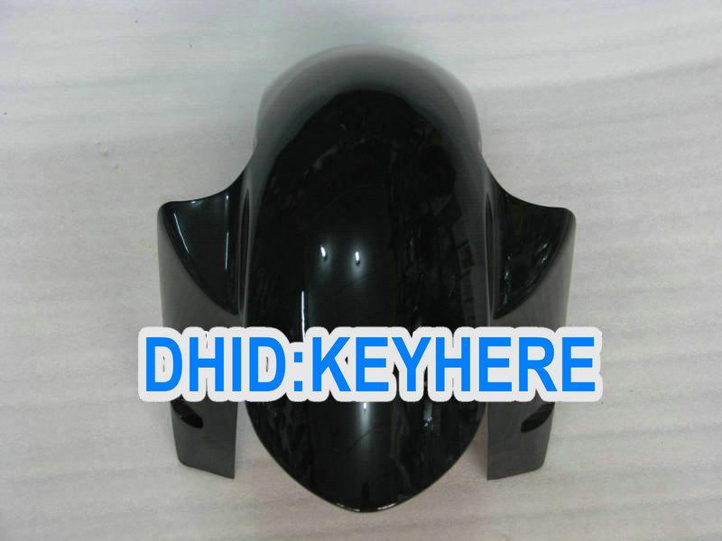 ヤマハ2004 2005 2006 YZF-R1YZF R1 2004-2006 YZFR1 04 05 06