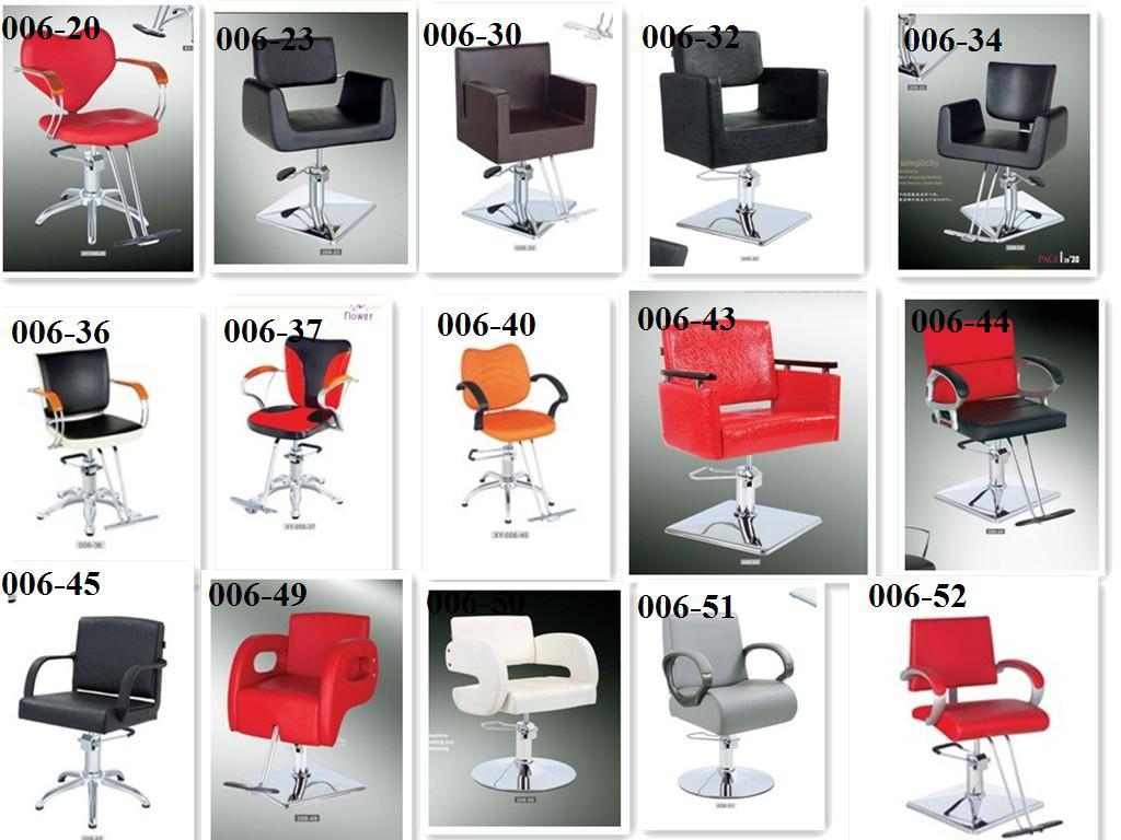 Popular Beauty Salon ChairSalon Styling Chair Hair Salon