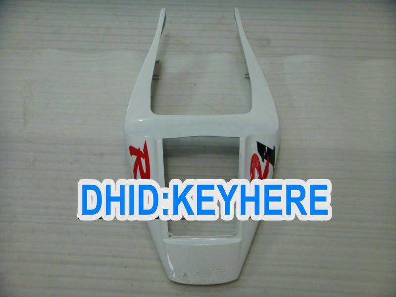Kit de carénage de route en ABS YNL89 aftermarket pour YAMAHA YZF-R1 98 99 YZF R1 1998 1999 carénages YZFR1 98-99