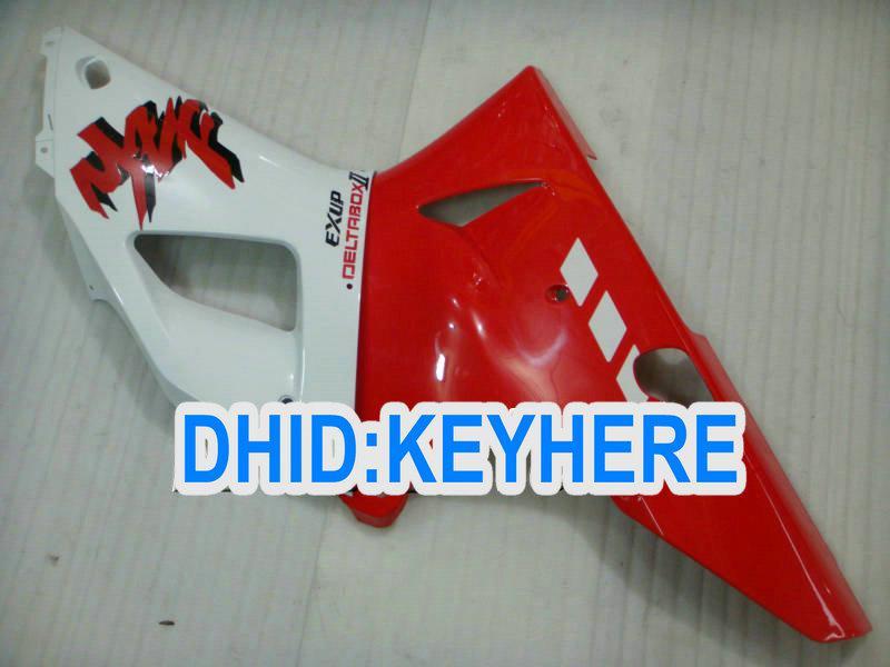 YNL89アフターマーケットロードABSフェアリングキットYZF-R1 98 99 YZF R1 1999 YZFR1 98-99フェアリング