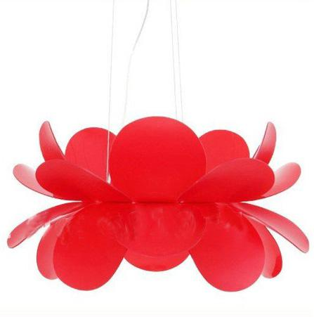Captivating Hot Selling T 5805 Infiore Pendant Light, Modern Infiore Pendant Light,  Design By