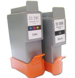 Wholesale Wholesale Hp Cartridges - Hot New Ink Cartridges Canon i250 i255 i320 i350 i355 IP1000 ink cartridges Printer Supplies free shipping