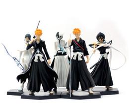 Wholesale Death Pendants - Six generations, 5, death is a black bottom doll anime surrounding death hand do doll dolls