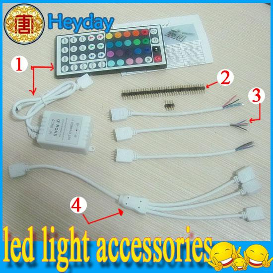 led strip connector 5m for rgb 5050 3528 online cheap led strip connector 5m for rgb 5050 3528 led light 44 5050 Matamoros at readyjetset.co