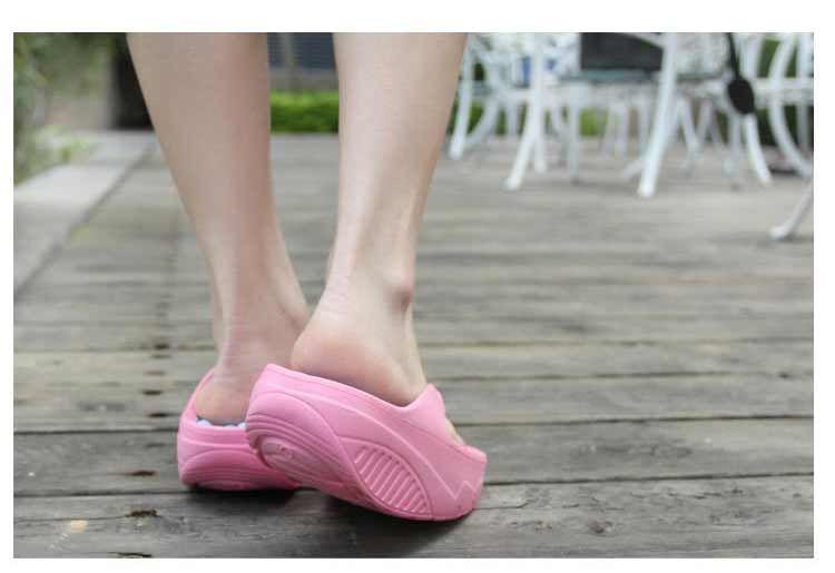 046af1e9701 shape up shoes for sale for sale > OFF47% Discounts