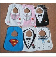 BAMBINI SUPERMAN BIANCHI NERO TUXEDO BAMBINI SUPERMANI BAMBINI SUPERMANI BAMBINI SUPERMANI eme gratis waebaQSZCZSAD
