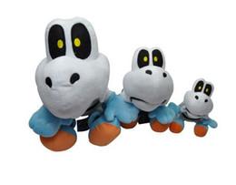 $enCountryForm.capitalKeyWord Canada - Dry Bones Plush doll Super Mario Bros Dry Bones Stuffed 7 inch Soft Plush Toys