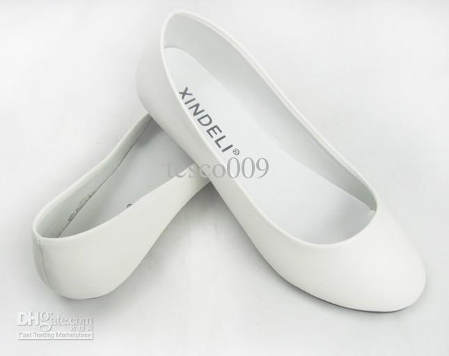 Simple Round Toe and Zipper Design Women's Flat Shoes (41% OFF) Priority Dispatch. Priority Dispatch Priority Dispatch Light Green Shoes Black Flat Women's Shoes Blue Shoes For Women Light Up Shoes Women Women's White Flat Shoes Black Suede Flat Shoes Hollow Out Flat Women S Lace Up Flat Shoes Off White Flat Shoes Color Flat Shoes Light.