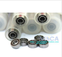 Wholesale Dental Mobile - Wholesale - special new bearing dental high-speed mobile bearing collet movement accessories