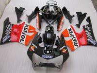 Wholesale honda cbr919 fairing - REPSOL Motorcycle fairings for CBR900RR 1998 1999 CBR919 900RR 919 98 99 1998-1999 FAIRING KIT